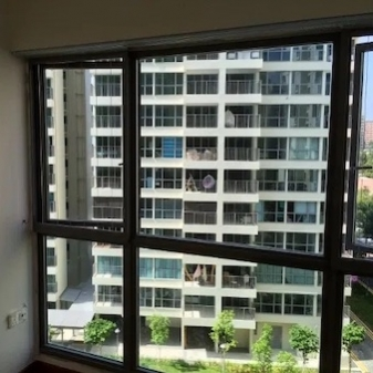 Your BTO Flat is Ready Soon?