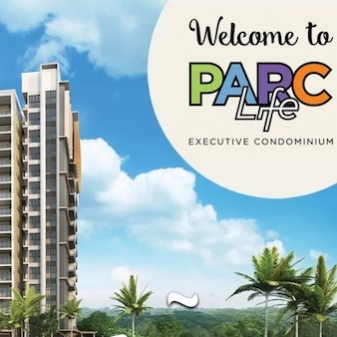 Developer Parclife Project