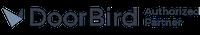 Doorbird distributor